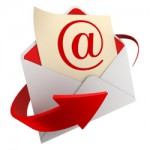email-envelope-icon