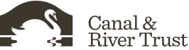 canal river bank trust