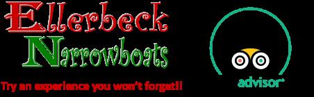 Ellerbeck Narrowboats